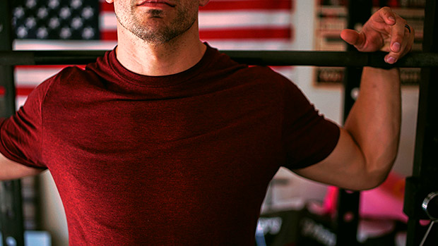 Natural Gains: The Proven Training Strategies
